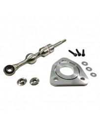 370z Torque Solution Short Shifter