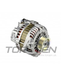 350z DE WPS High Output 200 Amp Alternator Assembly