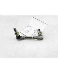 370z Nissan OEM Rear Stabilizer Bar Link RH