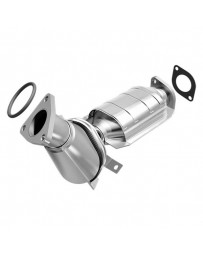 370z MagnaFlow OEM Grade Direct Fit Catalytic Converter - Driver Side