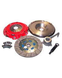 370z South Bend / DXD Racing Clutch Stage 2 Daily Clutch Kit