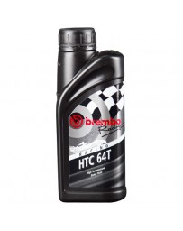 370z Brembo HTC 64T Brake Fluid, 500ml Bottle
