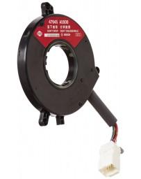 350z DE Nissan OEM Steering Angle Sensor