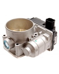350z DE Nissan OEM Remanufactured Throttle Body