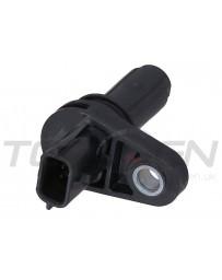 350z HR Nissan OEM Crank Angle, Crankshaft Position Sensor