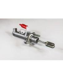 350z DE Nissan OEM Clutch Master Cylinder