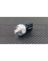 370z Sgear Fuel Pressure Sensor