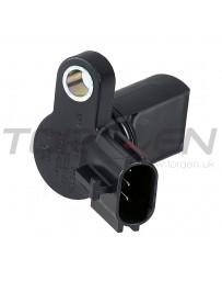 350z DE Nissan OEM Camshaft Sensor, LH (Passager)