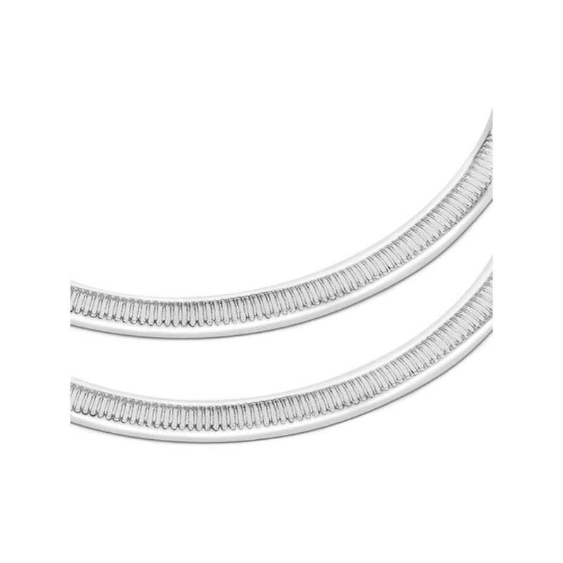 370z oracle lighting ccfl 10000k white halo kit for