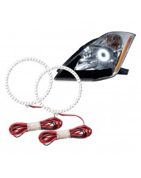 350z-de-oracle-lighting-ccfl-10000k-white-halo-kit-for-headlights