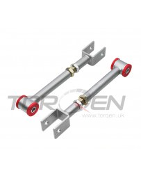 350z Kinetix Racing Rear Camber Adjustable Control Arms