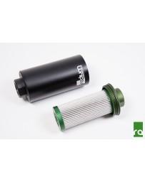 370z Radium Engineering High Flow Fuel Filter Kits
