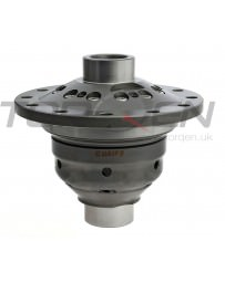 370z Quaife ATB Helical LSD Differential - Auto Transmission