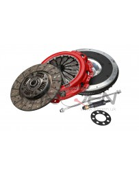 350z HR South Bend Clutch & Flywheel Combo
