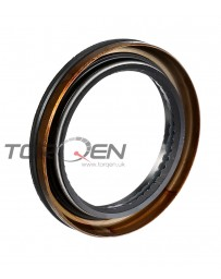370z Nissan OEM Rear Manual Transmission Seal