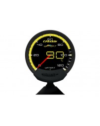 370z Greddy Sirius Unify Water Temperature Set - 74mm