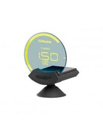 370z Greddy Sirius Vision Display - 68mm