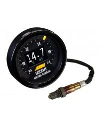 370z AEM Flex Fuel Failsafe Gauge without Ethanol Content Sensor
