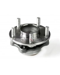 350z Centric Standard Front Wheel Bearing Hub Assembly