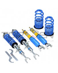 370z Bilstein B16 PSS10 Performance Suspension Coilover Kit