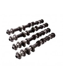 350z DE Cosworth High Performance Camshafts, Rev-Up Engine MT, ZK2 272 Deg 10.65 Lift - 05-06