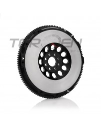 350z DE TORQEN Lightweight Chromoly Flywheel