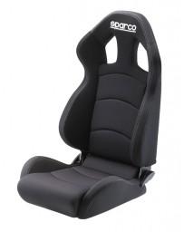 370z Sparco Chrono Road Premium Street Seat - Universal