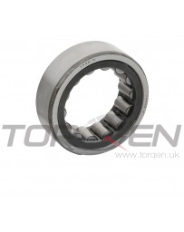 350z Nissan OEM Transmission Countershaft Bearing