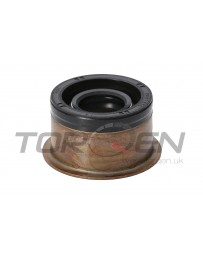 350z Nissan OEM Shifter Striking Rod Seal