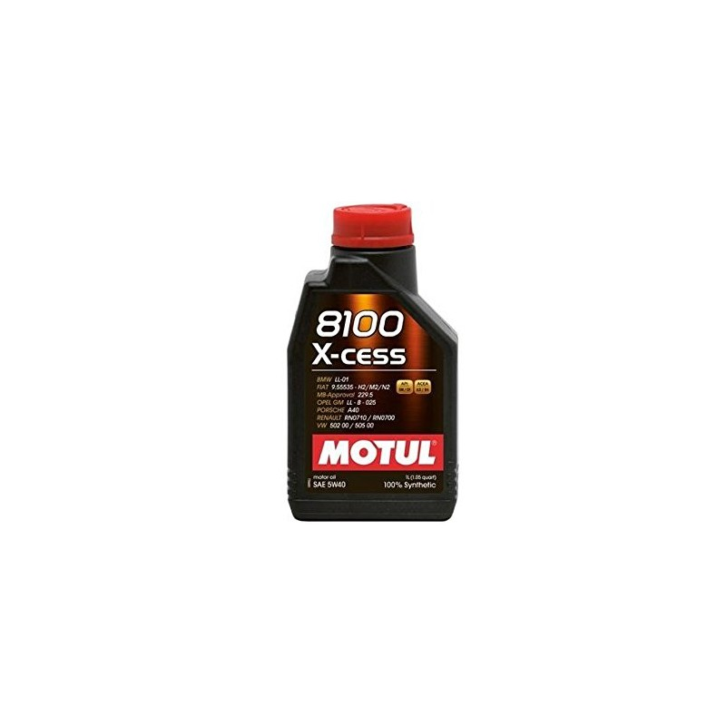 370z motul 8100 x cess 5w40 synthetic engine oil 1 liter. Black Bedroom Furniture Sets. Home Design Ideas