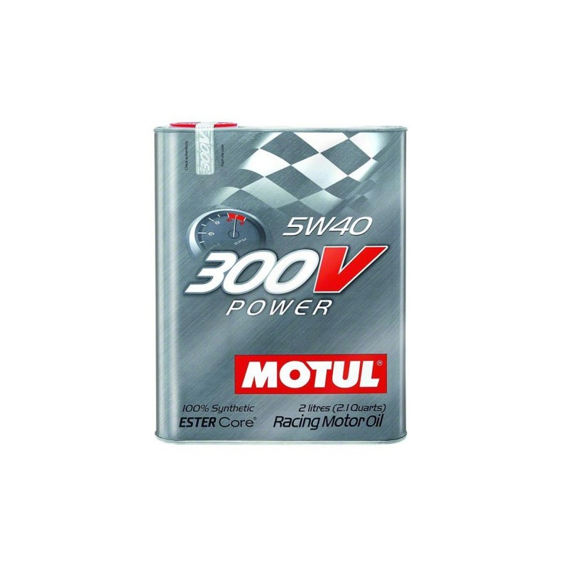 370z motul 300v power 5w40 synthetic ester racing oil 2. Black Bedroom Furniture Sets. Home Design Ideas