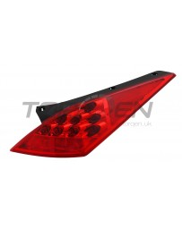 350z HR Nissan OEM Rear Tail Light LED 06-08 RH