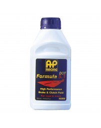 350z AP Racing Factory DOT 5.1 Performance Fluid