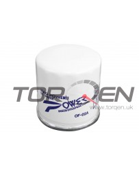 370z Power Enterprise Mag Power 2 Oil Filter
