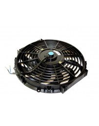 350z ISR Performance Electrical Radiator Fan - 12""