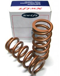 370z Swift 65mm ID Springs for SPL Midlinks