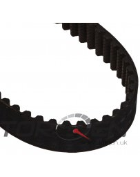 350z DE Non-RevUp Vortech Cog Belt Gates 20mm 75 Tooth