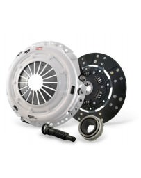 350z HR Clutch Masters FX350 Clutch Kit