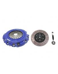 350z HR SPEC Stage 3+ Clutch Kit