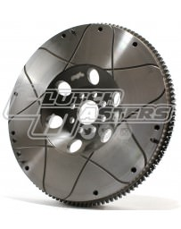 350z DE Clutch Masters Flywheel