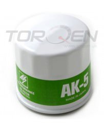 350z M7 Japan GT Performance Magnetic Oil Filter