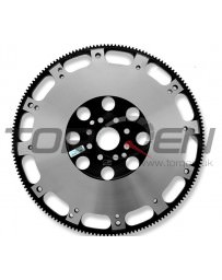 350z DE ACT XACT Flywheel Prolite