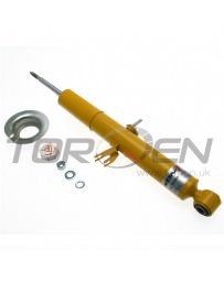 370Z Koni Sport Front Shock Right Front