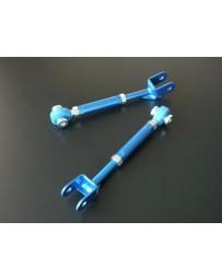 370z Cusco Rear Adjustable Toe Control Rod Camber Arm
