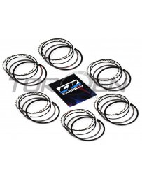 350z CP Piston Ring Set for SC7338 & SC73381 96mm