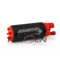 370z Aeromotive 340 LPH Fuel Pump