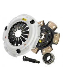 370z Clutch Masters FX400 Clutch Kit 4 or 6 puck