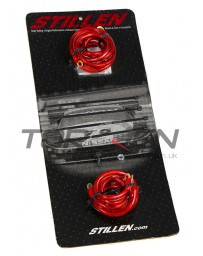 350z Stillen Grounding Kit
