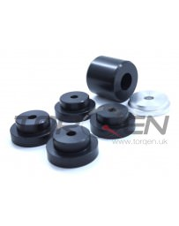 350z SPL SOLID Differential Mounting Bushings