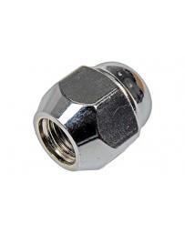 350z Nissan OEM Wheel Lug Nut Set